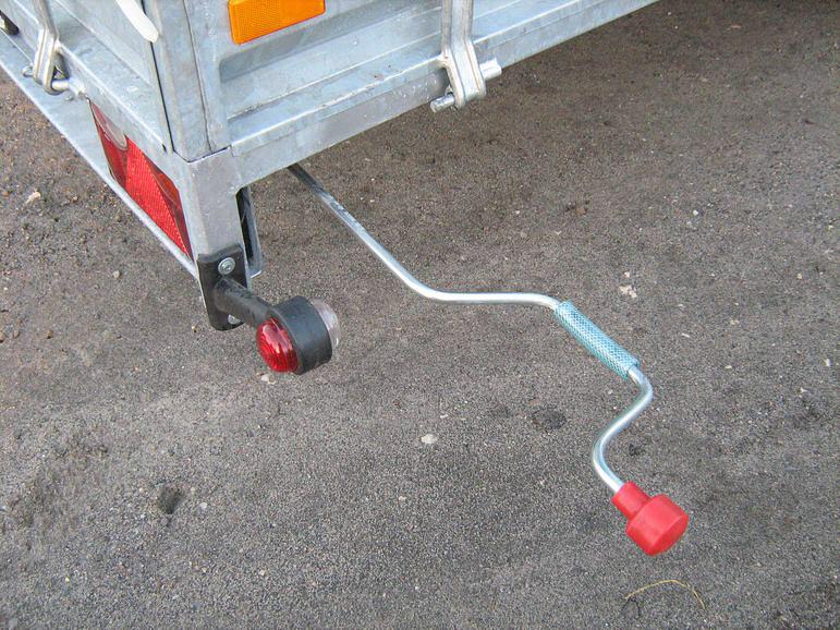 Service Slider
